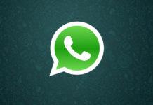 Imagem de: WhatsApp fora do ar? Saiba como usar o app mesmo com o bloqueio