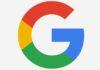 Imagem de: Novo algoritmo da Google cria arquivos JPEG 35% menores