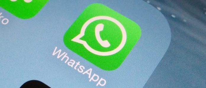 Imagem de: Justiça pode bloquear o WhatsApp, mas os memes jamais serão parados