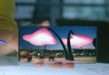 Imagem de: Galaxy Note 10 quebra recorde de vendas na Coreia do Sul