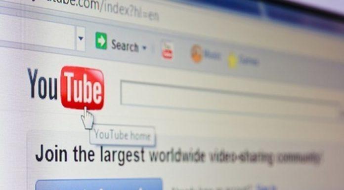 Imagem de: YouTube vai deixar de oferecer suporte à ferramenta de anotações