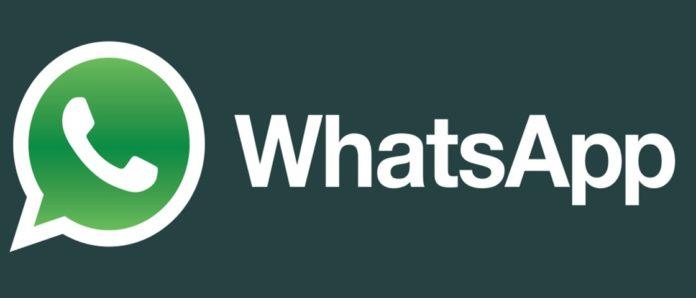 Imagem de: Rivais aproveitam bloqueio do WhatsApp para tentar emplacar no Brasil