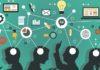 Imagem de: Internet das Coisas: Brasil já tem 20 milhões de conexões entre máquinas