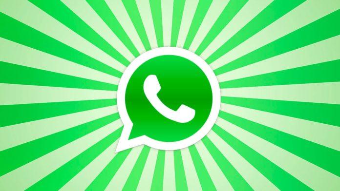 Imagem de: Salvador: desembargador determina desbloqueio do WhatsApp em todo o país