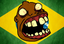 Imagem de: Entenda por que o YouTube brasileiro está passando por uma 'idiotização'