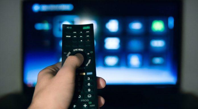 Imagem de: Jovens preferem assistir a YouTube à TV a cabo, diz pesquisa