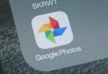 """Imagem de: Google Fotos: como acessar álbuns, filmes e colagens """"secretas"""""""