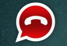 Imagem de: WhatsApp fica instável em várias regiões do mundo