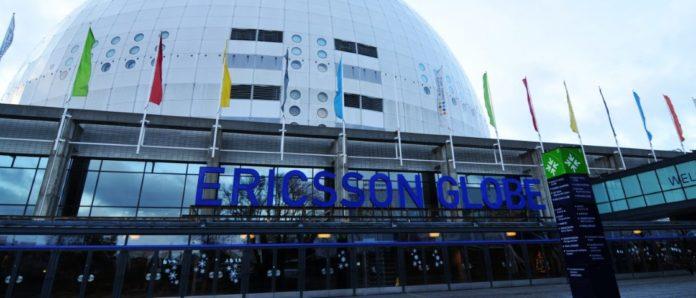 Imagem de: 50 vezes mais rápida: 5G da Ericsson quer deixar para trás a tecnologia 4G