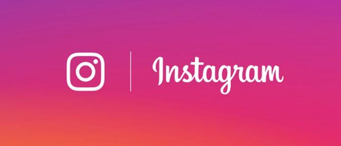 Imagem de: Instagram ganha opção para salvar publicações como coleções privadas