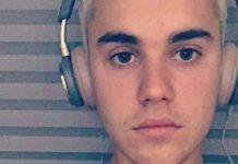 Imagem de: Justin Bieber se revolta e apaga Instagram com 80 milhões de seguidores
