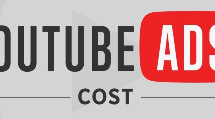 Imagem de: Tchau! Anúncio mais chato e demorado do YouTube tem data para acabar