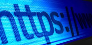 Imagem de: Atenção: navegar na web pode ficar menos seguro a partir de 1º de janeiro