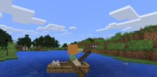 Imagem de: Minecraft: o que Você Não Sabia sobre o game [vídeo]