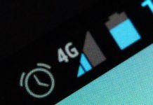 Imagem de: Nokia e Qualcomm testam 4G mais rápido com a mesma frequência que o WiFi