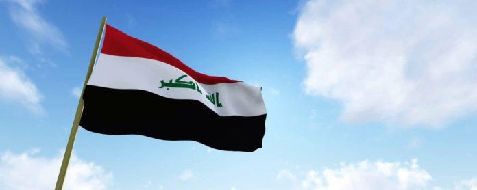 Imagem de: Será? Iraque bloqueia internet para impedir que alunos colem nas provas