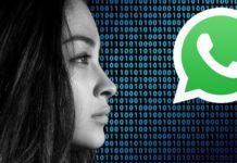 Imagem de: Pressão funciona; WhatsApp interrompe coleta de dados de usuários na Europa