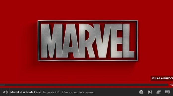 Imagem de: Finalmente, Netflix adiciona botão 'Pular a Introdução' em séries