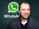 Imagem de: Bloquear o aplicativo foi uma decisão inconsequente, afirma CEO do WhatsApp