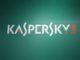Imagem de: Cuidado: 33% de ataques na web causam perdas financeiras, segundo Kaspersky