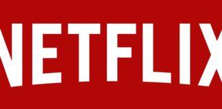 Imagem de: Netflix libera ranking mensal de velocidade de internet com dados de agosto