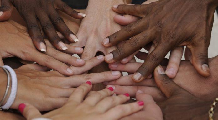 Imagem de: Maior diversidade marca a F8, a conferência de desenvolvedores do Facebook