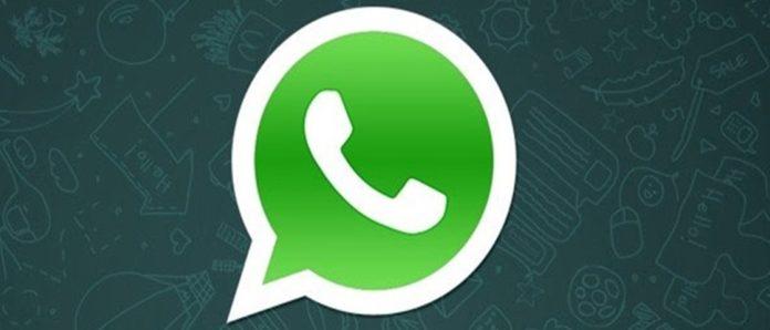 Imagem de: WhatsApp busca novos funcionários em ''emprego dos sonhos'' nos EUA
