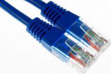 Imagem de: Pressão! Procon notifica Claro, Oi e Vivo sobre limites de internet fixa