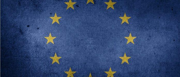Imagem de: Europa quer impedir que adolescentes usem Facebook, Snapchat e Whatsapp
