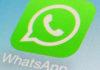 Imagem de: Multas aplicadas ao WhatsApp no Brasil chegam a R$ 12,7 milhões