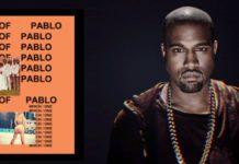 Imagem de: Tweet e decisão de Kanye West prejudicam vendas de seu novo álbum no Tidal
