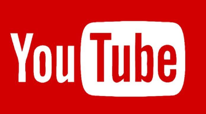 Imagem de: YouTube permite que mais pessoas façam transmissões ao vivo em celulares