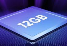 Imagem de: Xiaomi Redmi K20 Pro 'Exclusive Edition' vem aí com 12 GB de RAM e SD 855+