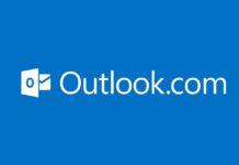 Imagem de: Novo Outlook.com traz GIFs e mais integração com serviços Microsoft