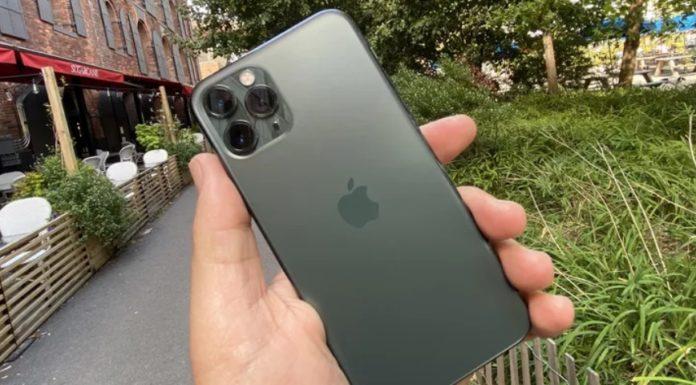 Imagem de: O iPhone 11 tem mesmo a melhor câmera em um celular? Veja você mesmo