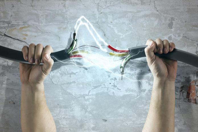 Imagem de: 8 dicas para você resolver problemas de conexão na sua internet