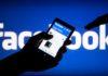 Imagem de: Novo browser do Facebook app promete deixar usuário conectado 'para sempre'
