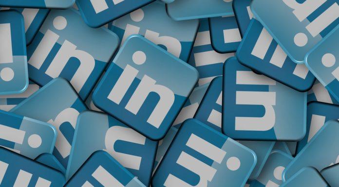 Imagem de: LinkedIn divulga as 25 empresas dos sonhos para os brasileiros