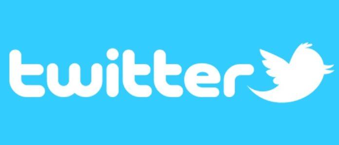 Imagem de: Twitter agora usa algoritmo para mostrar postagens; saiba como desativar