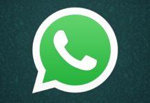 Imagem de: WhatsApp para Android ganha opção que permite fixar conversas