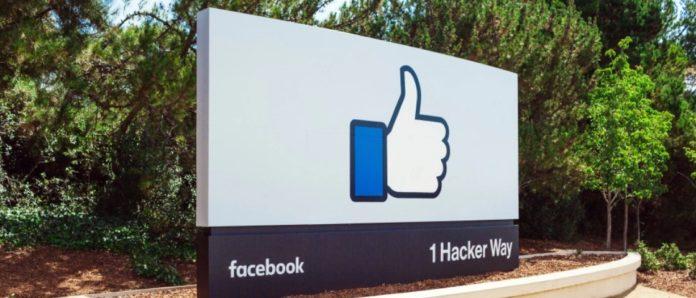 Imagem de: Steam das redes sociais? Facebook anuncia plataforma de games para PC