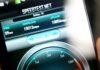 Imagem de: Internet móvel: Brasil fica em 57° lugar em ranking de velocidade global