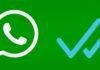 Imagem de: WhatsApp: como saber quem já leu a sua mensagem no grupo pelo Android