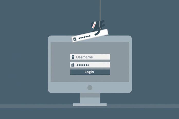 Imagem de: Phishing já atingiu 91% das empresas; saiba mais sobre o tema [infográfico]