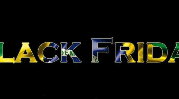 Imagem de: Confira a lista negra feita pelo Procon com lojas online que devemos evitar