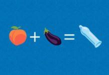 Imagem de: Match com 'responsa': emoji de camisinha vai aposentar a berinjela