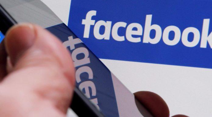 Imagem de: Facebook anuncia loja de bots, extensões e mais novidades para o Messenger