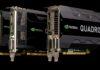 Imagem de: NVIDIA lança loja online própria no Brasil focada em GPUs profissionais