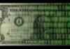 Imagem de: Grandes bancos já efetuam transações utilizando bitcoins