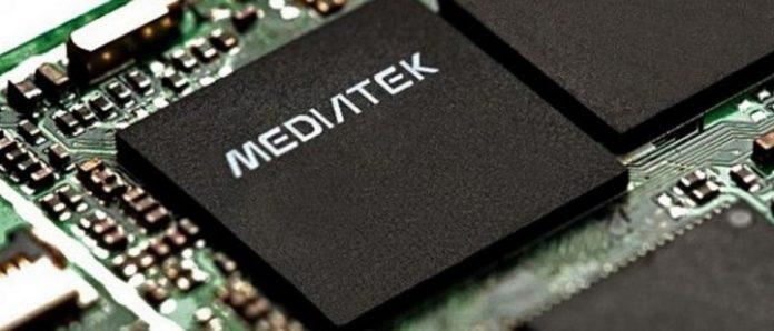 Imagem de: MediaTek apresenta chipset MT7697 para você montar a sua casa inteligente